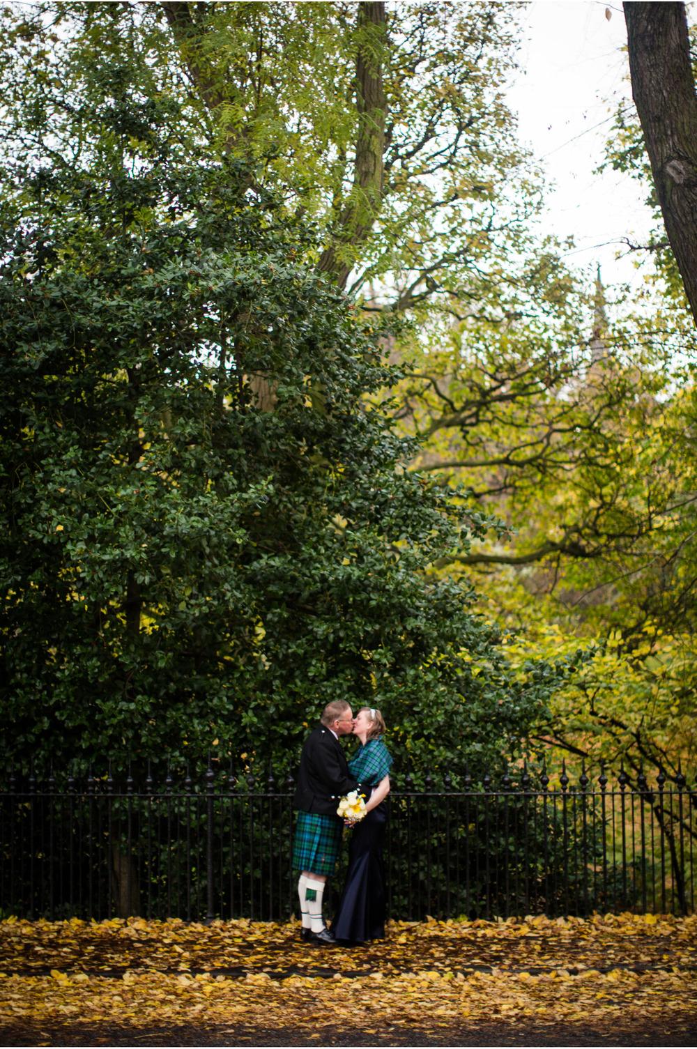 Linda and David's wedding-9.jpg