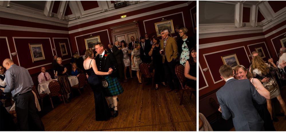 Linda and David's wedding-16.jpg