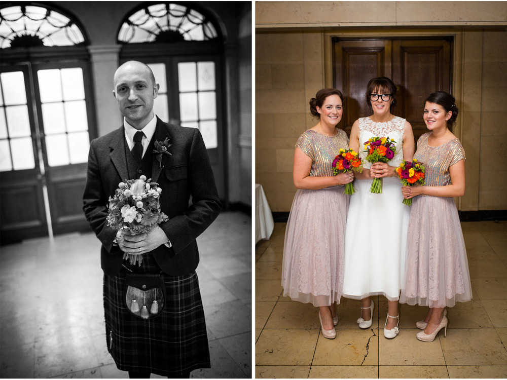 Aoife and Owen's wedding-9.jpg