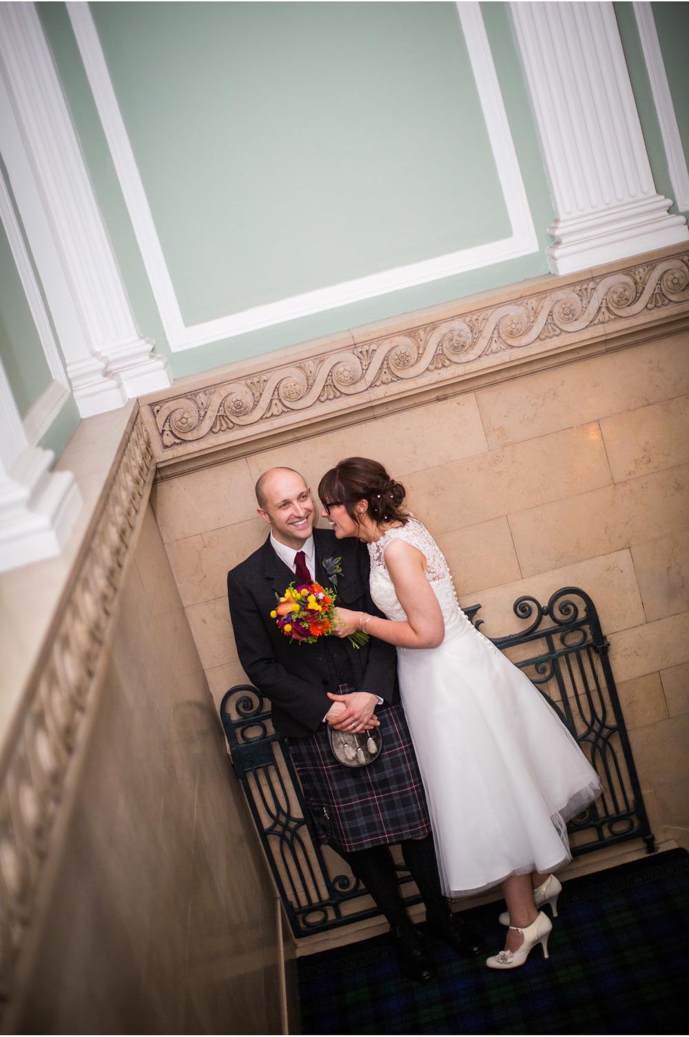 Aoife and Owen's wedding-13.jpg
