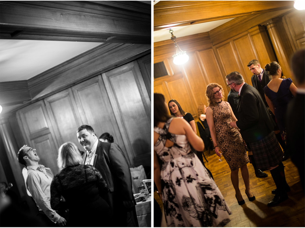 Aoife and Owen's wedding-14.jpg