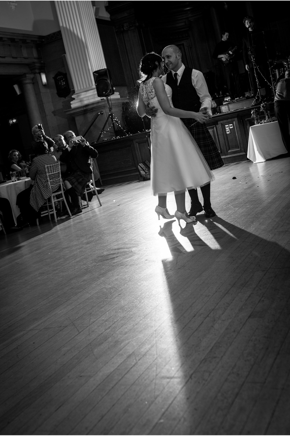 Aoife and Owen's wedding-19.jpg