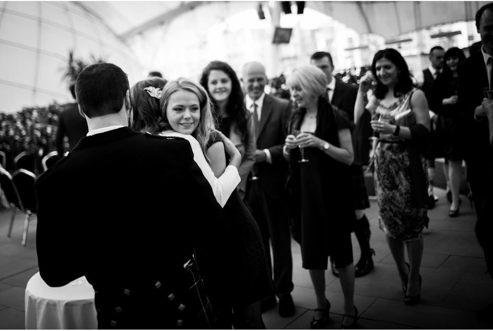 Beth and Jodi's wedding-26.jpg