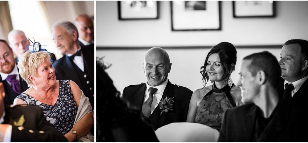 Lorna and Andy's wedding-24.jpg