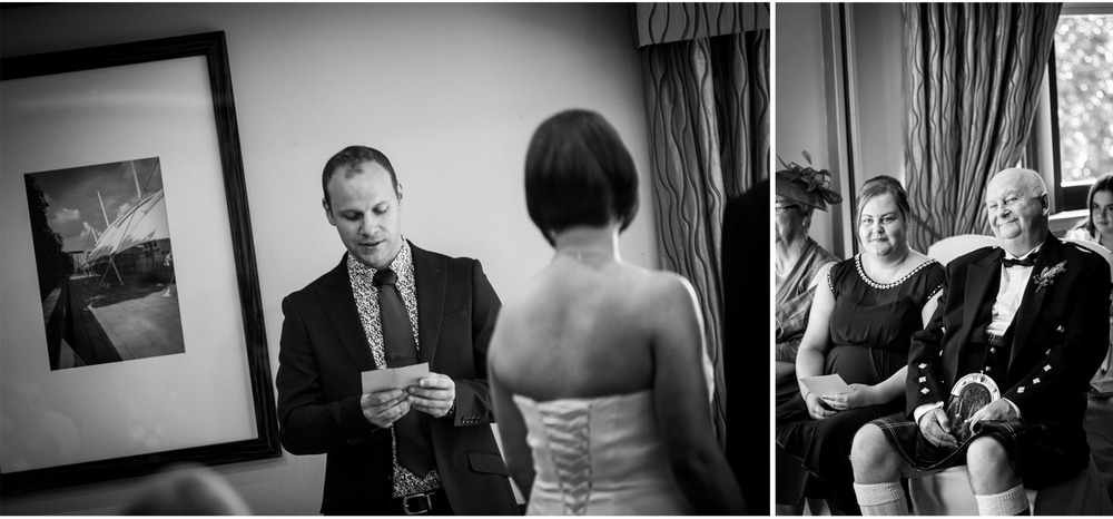 Lorna and Andy's wedding-30.jpg