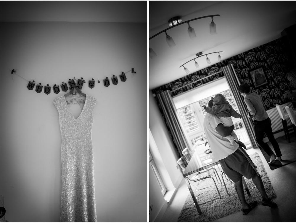 Emma and Alex's wedding-2.jpg
