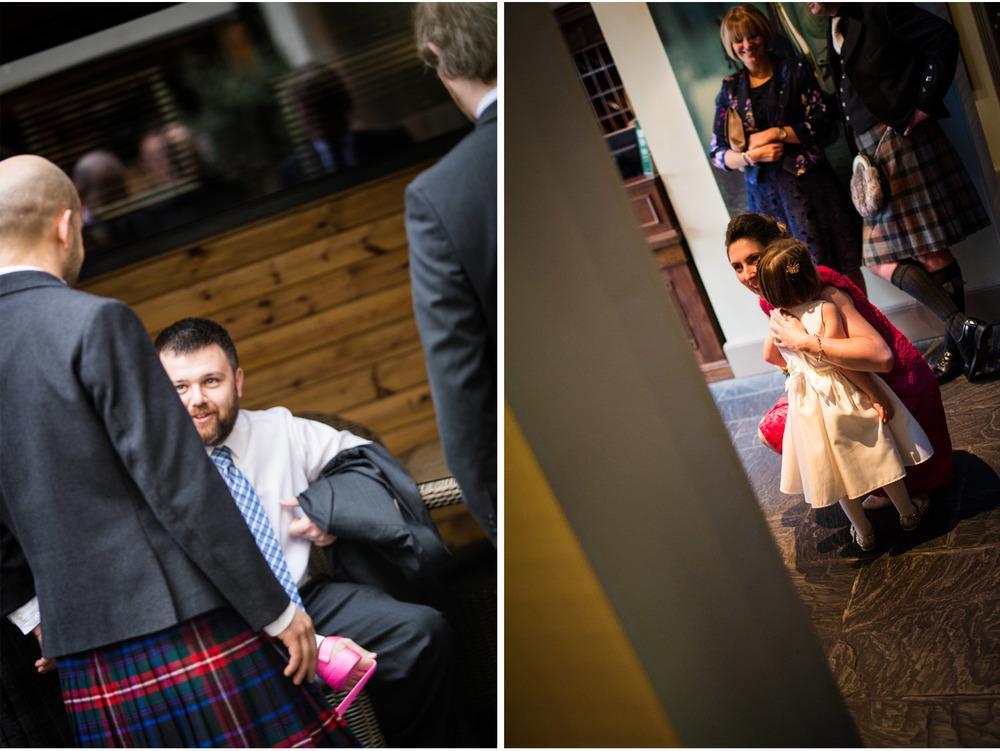 Emma and Alex's wedding-13.jpg