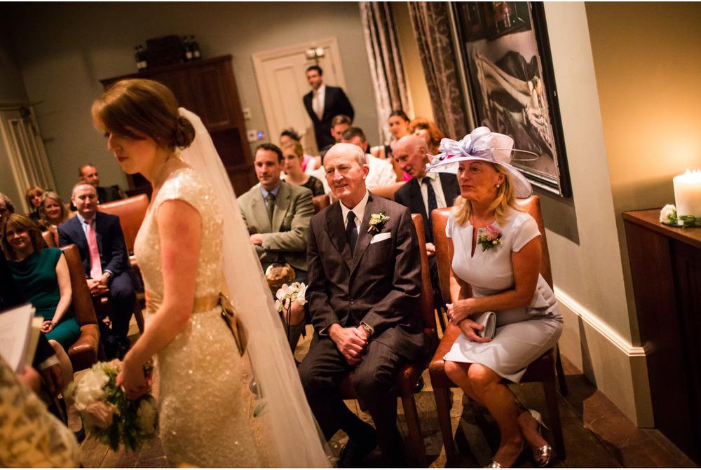 Emma and Alex's wedding-26.jpg