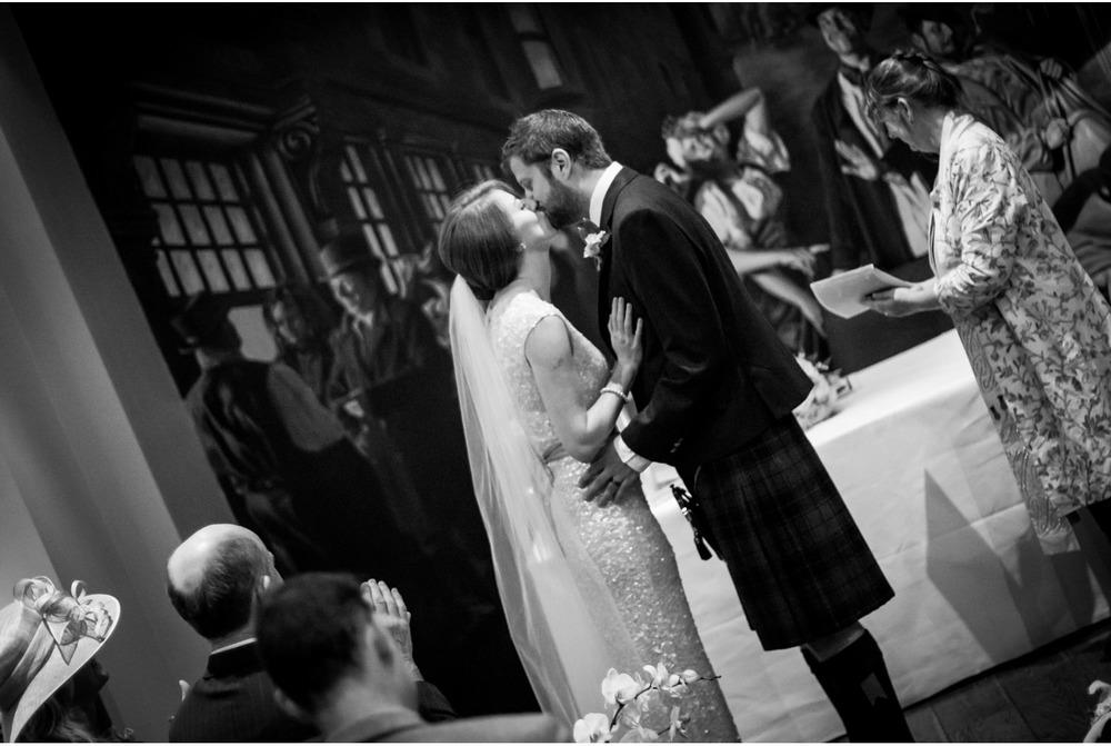 Emma and Alex's wedding-31.jpg