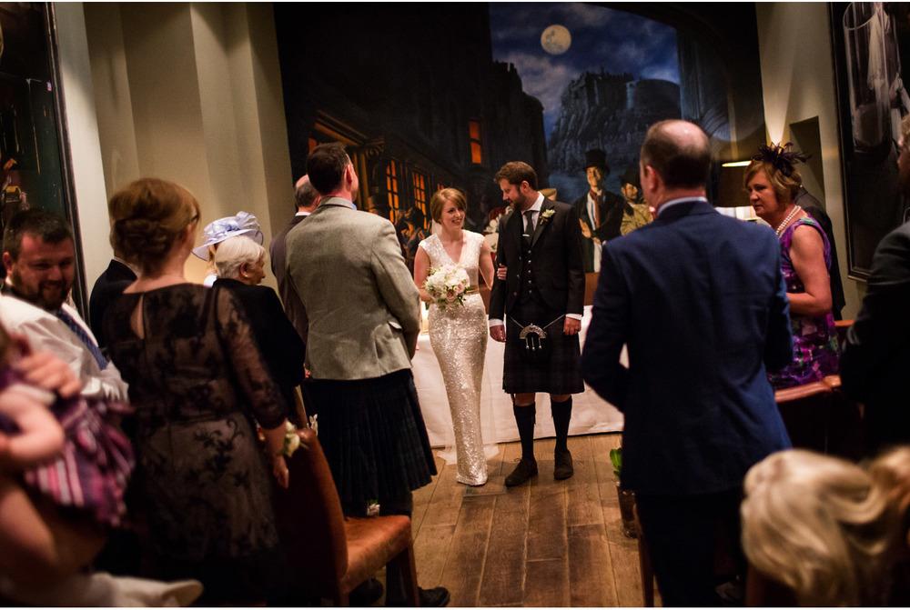 Emma and Alex's wedding-34.jpg