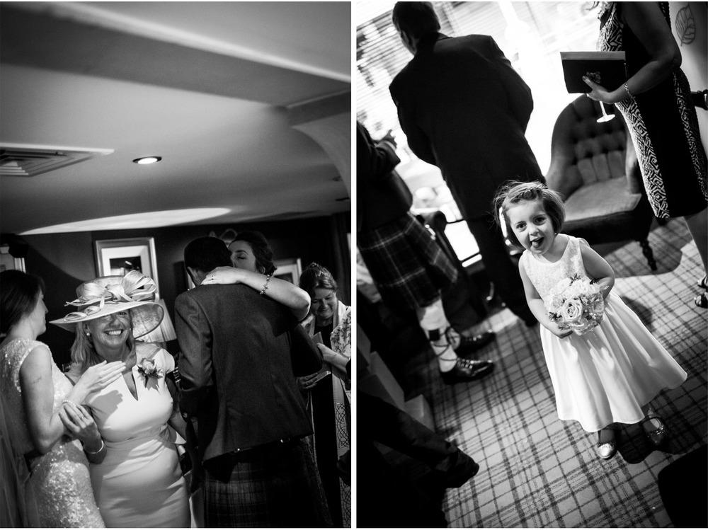 Emma and Alex's wedding-38.jpg