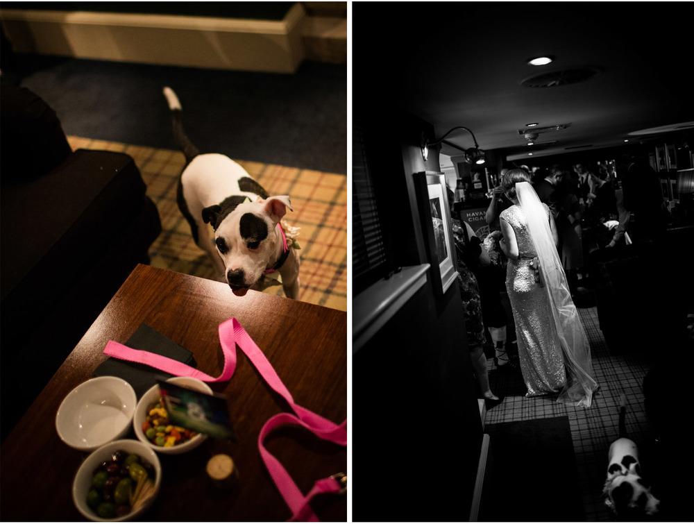 Emma and Alex's wedding-40.jpg