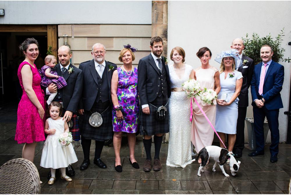 Emma and Alex's wedding-42.jpg