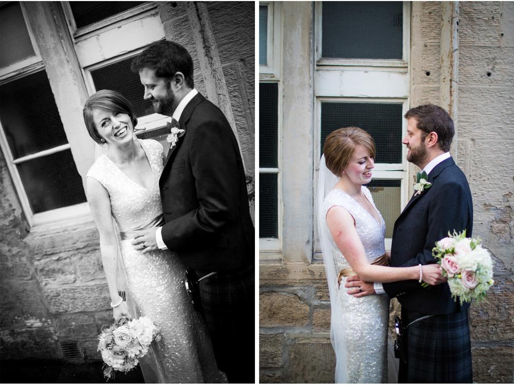 Emma and Alex's wedding-44.jpg