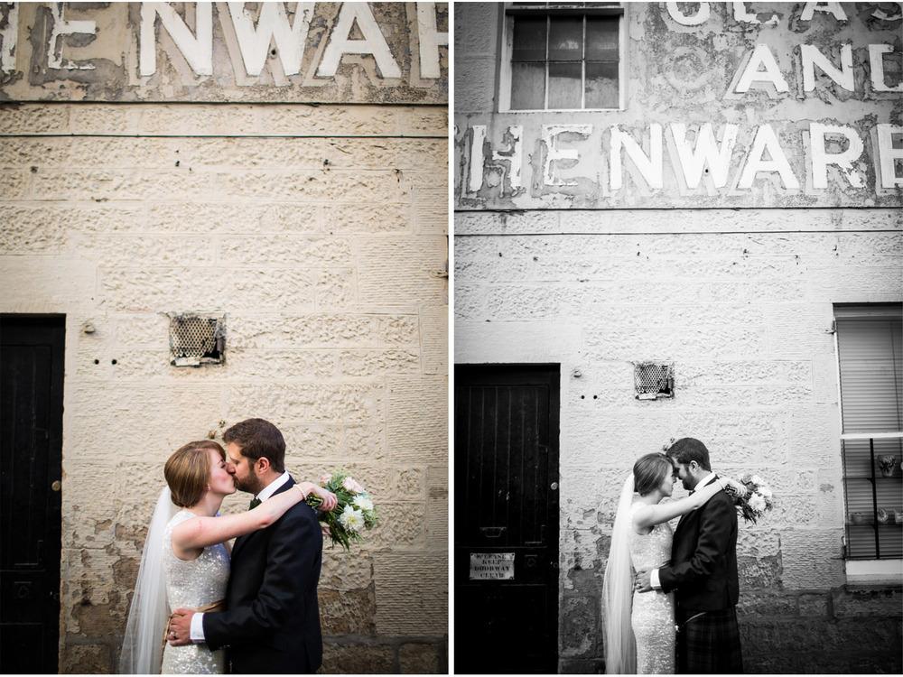 Emma and Alex's wedding-46.jpg
