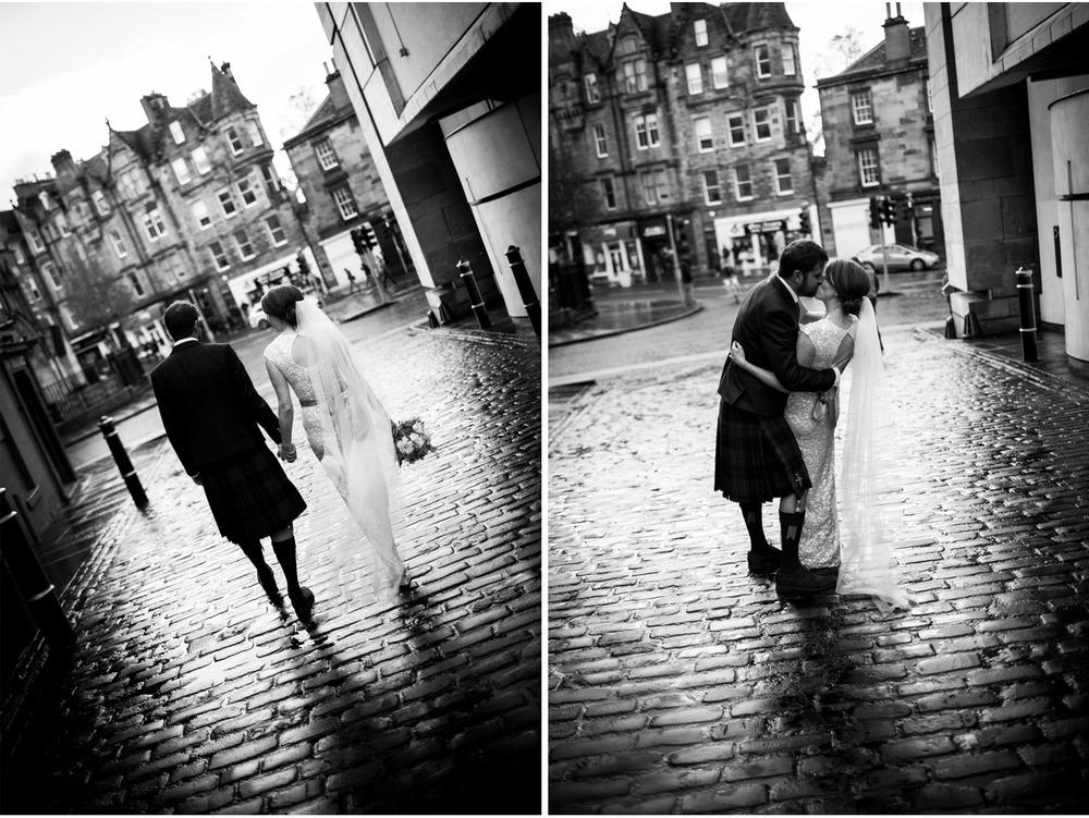 Emma and Alex's wedding-49.jpg