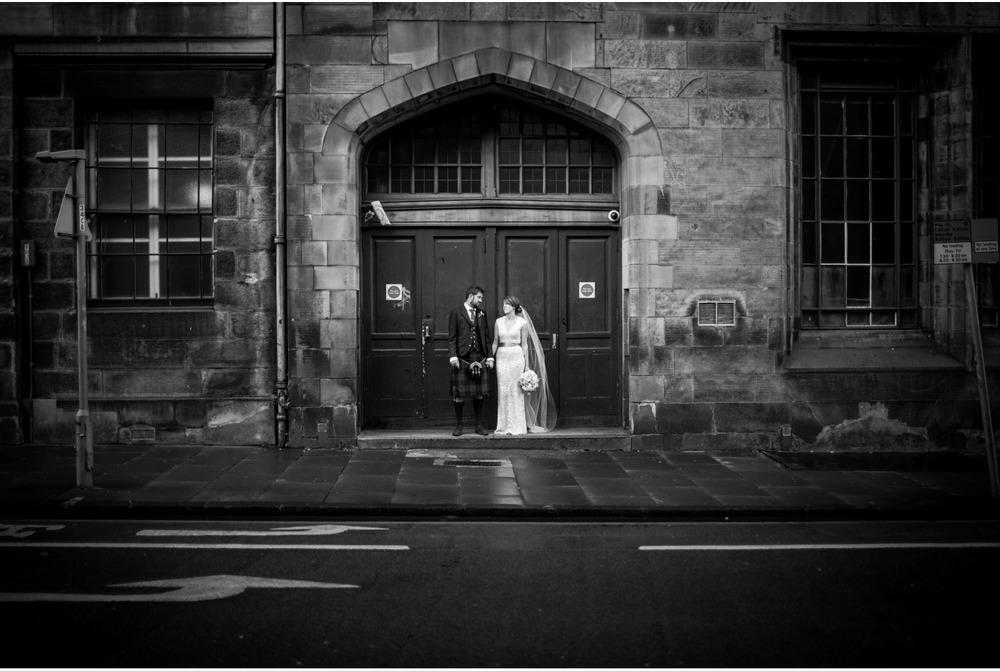 Emma and Alex's wedding-52.jpg