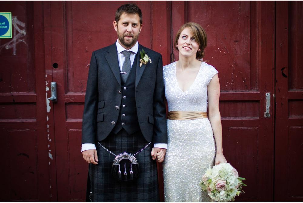 Emma and Alex's wedding-51.jpg
