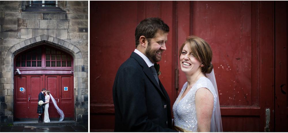 Emma and Alex's wedding-53.jpg