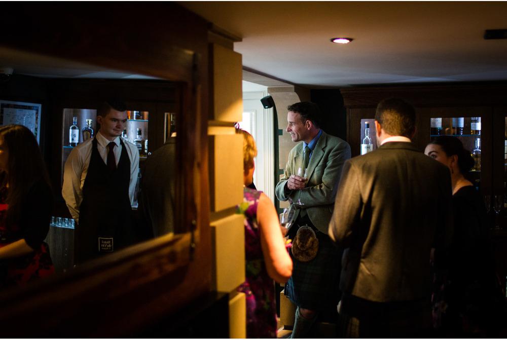 Emma and Alex's wedding-55.jpg