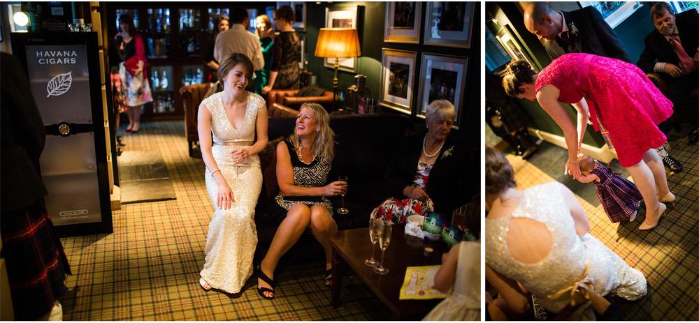 Emma and Alex's wedding-56.jpg