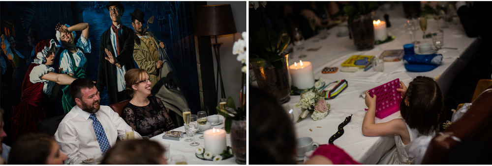 Emma and Alex's wedding-61.jpg