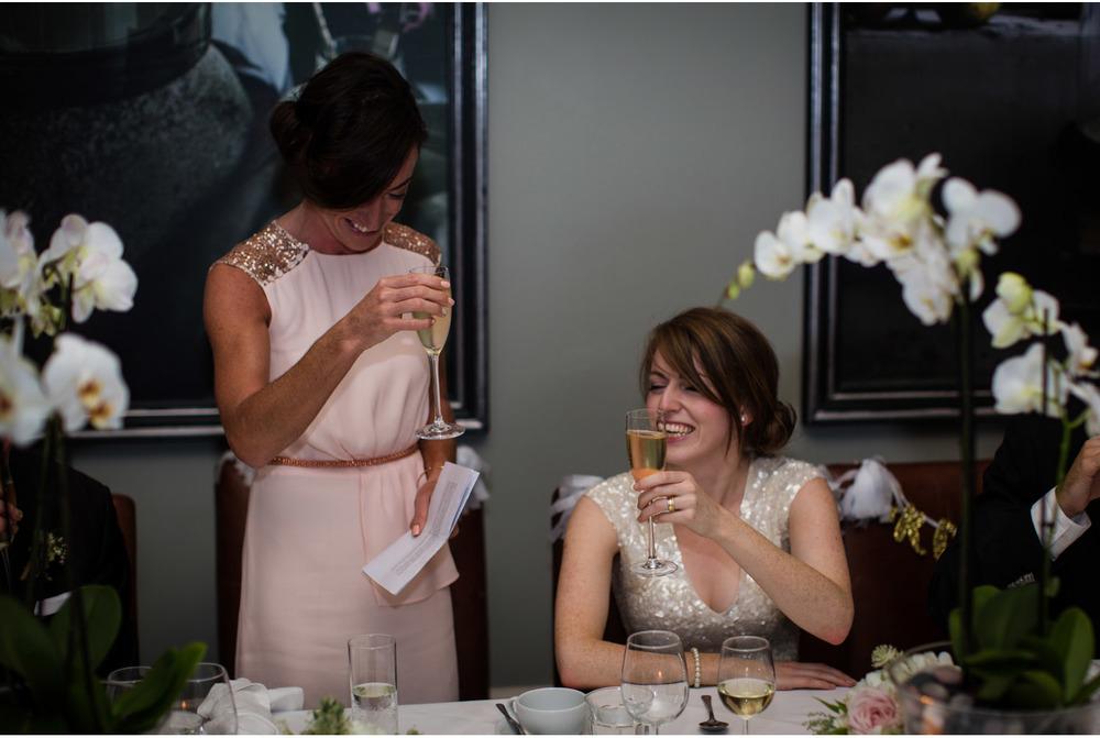 Emma and Alex's wedding-64.jpg