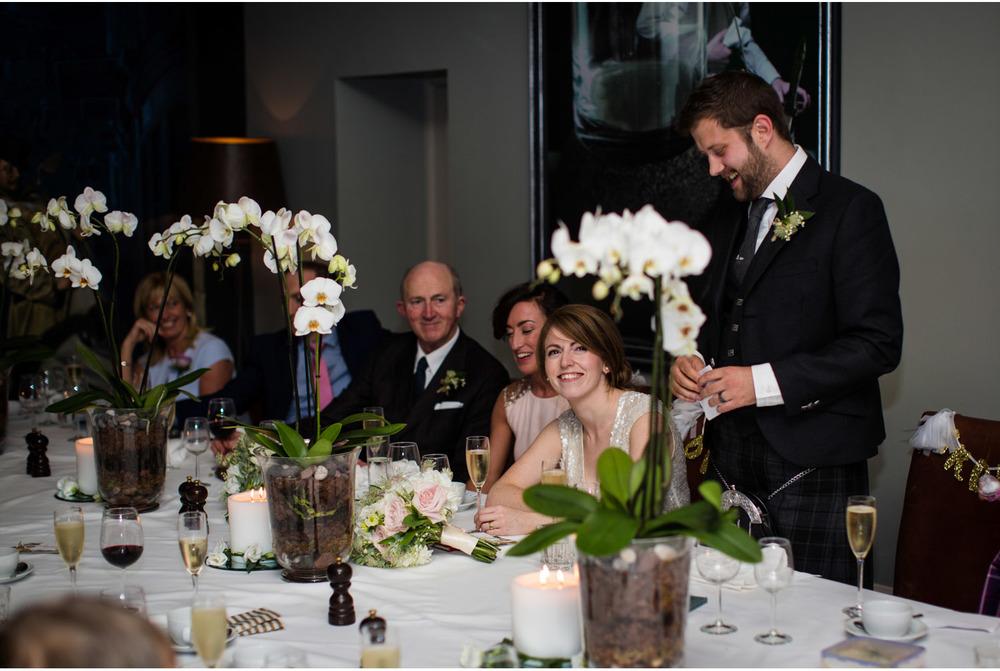 Emma and Alex's wedding-65.jpg