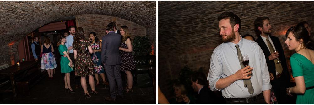 Emma and Alex's wedding-71.jpg