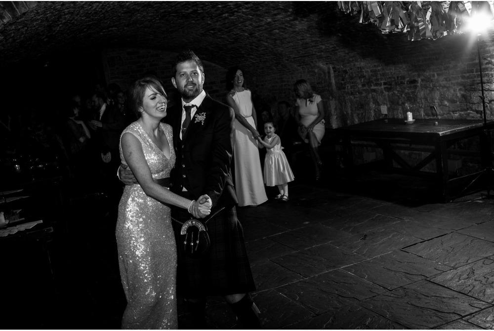 Emma and Alex's wedding-77.jpg