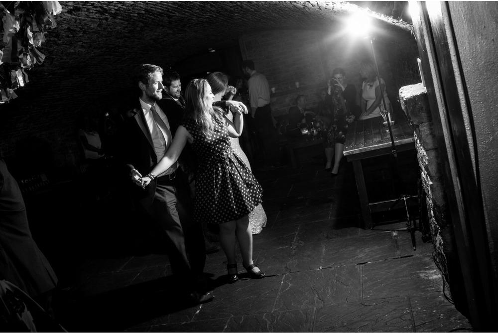 Emma and Alex's wedding-79.jpg