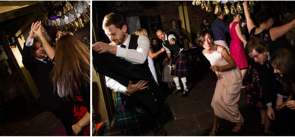 Emma and Alex's wedding-80.jpg