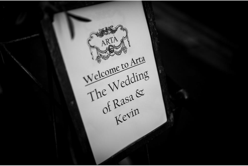Rasa and Kevin's wedding -8.jpg