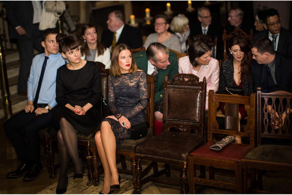 Rasa and Kevin's wedding -17.jpg
