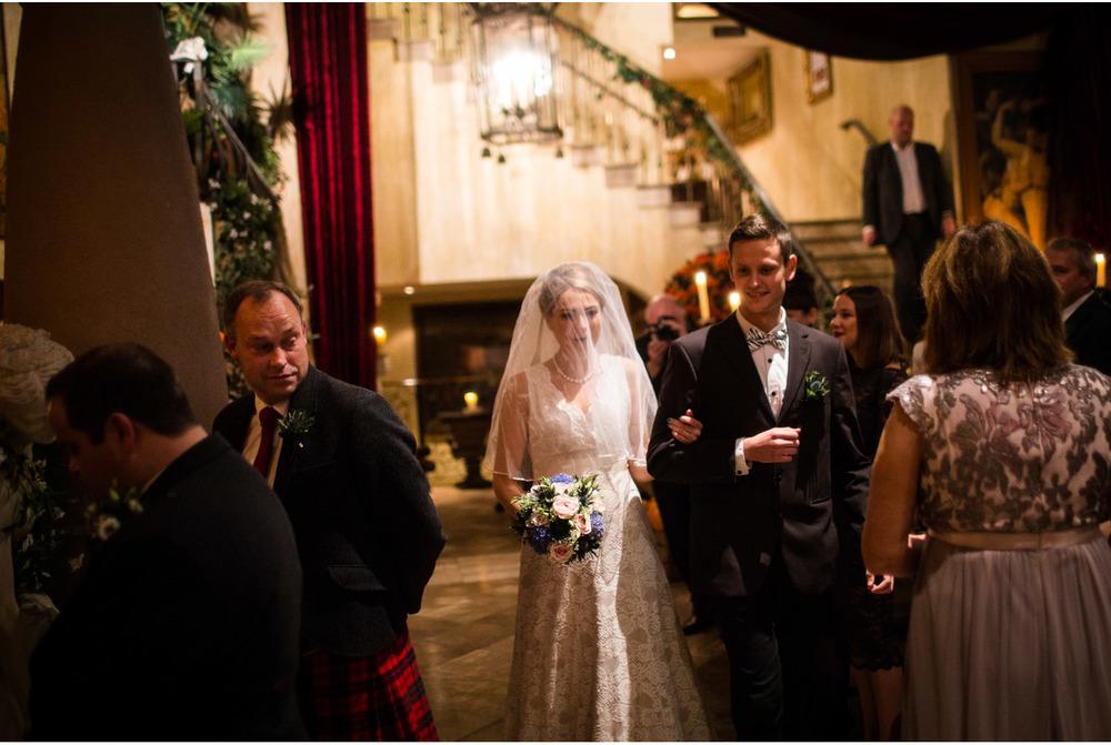 Rasa and Kevin's wedding -19.jpg