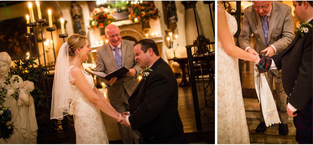 Rasa and Kevin's wedding -22.jpg