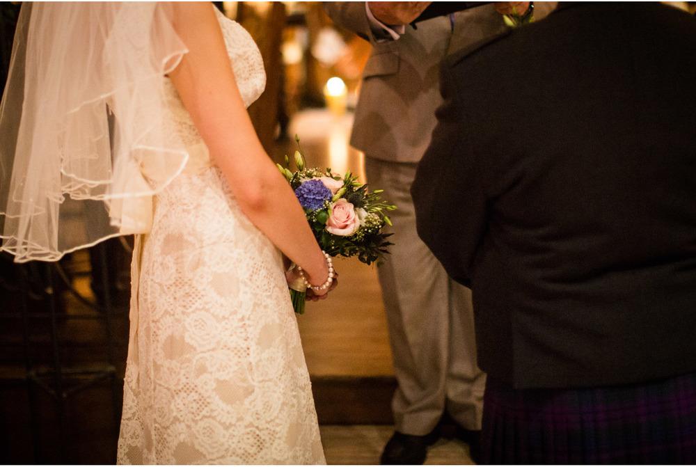 Rasa and Kevin's wedding -21.jpg