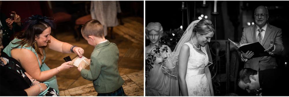 Rasa and Kevin's wedding -23.jpg