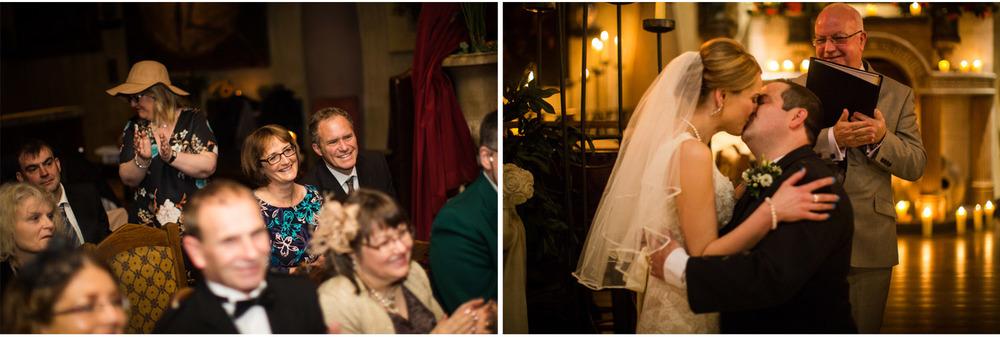 Rasa and Kevin's wedding -25.jpg