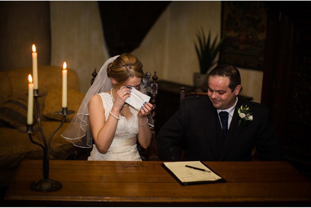Rasa and Kevin's wedding -28.jpg