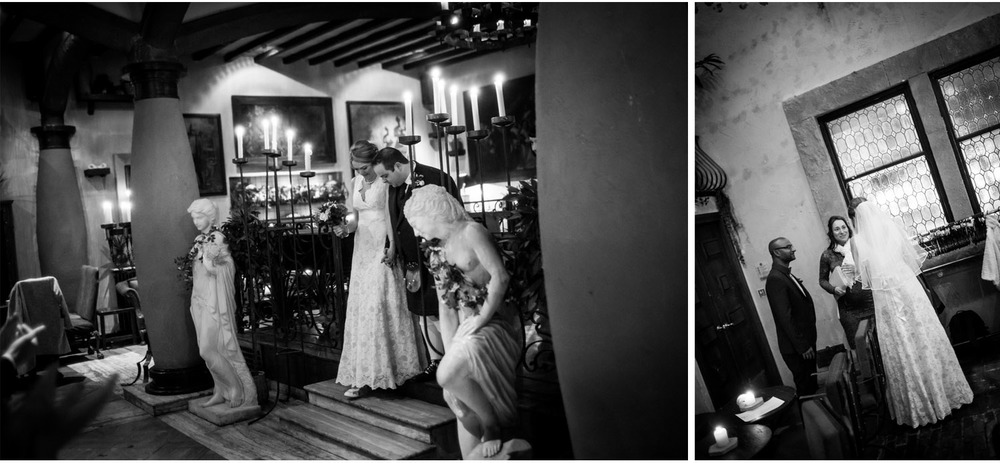 Rasa and Kevin's wedding -29.jpg