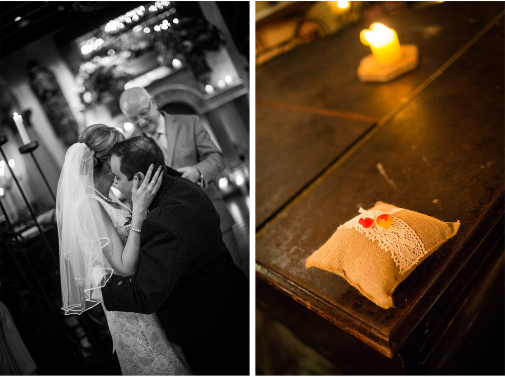 Rasa and Kevin's wedding -26.jpg