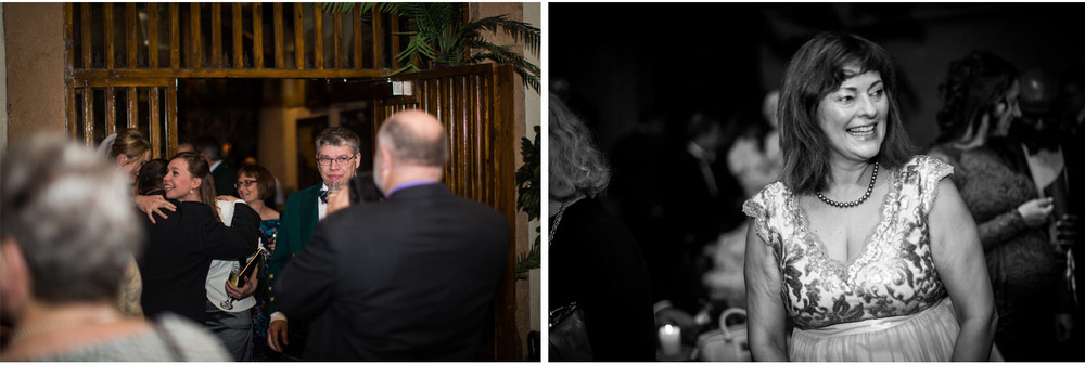 Rasa and Kevin's wedding -30.jpg