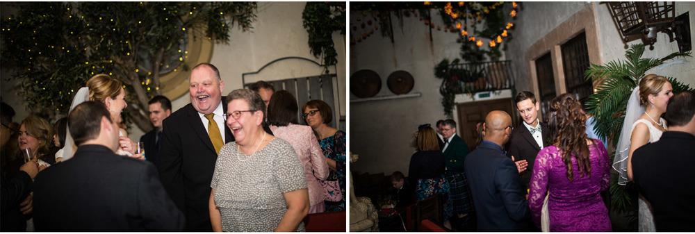 Rasa and Kevin's wedding -32.jpg