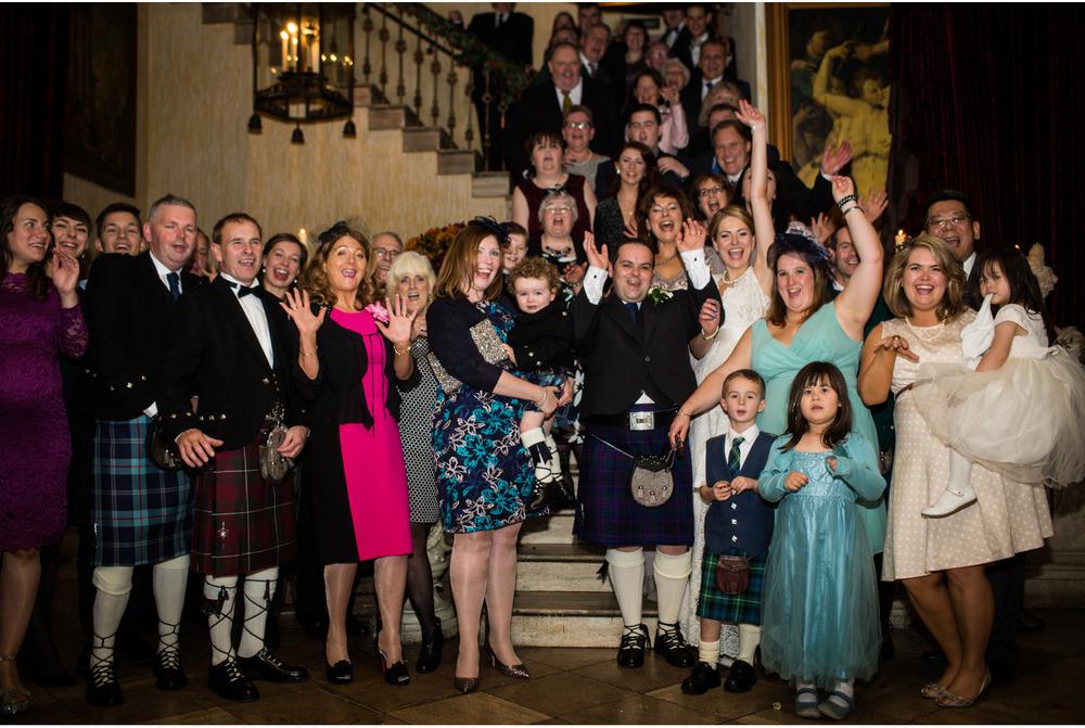 Rasa and Kevin's wedding -33.jpg
