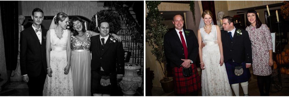 Rasa and Kevin's wedding -34.jpg