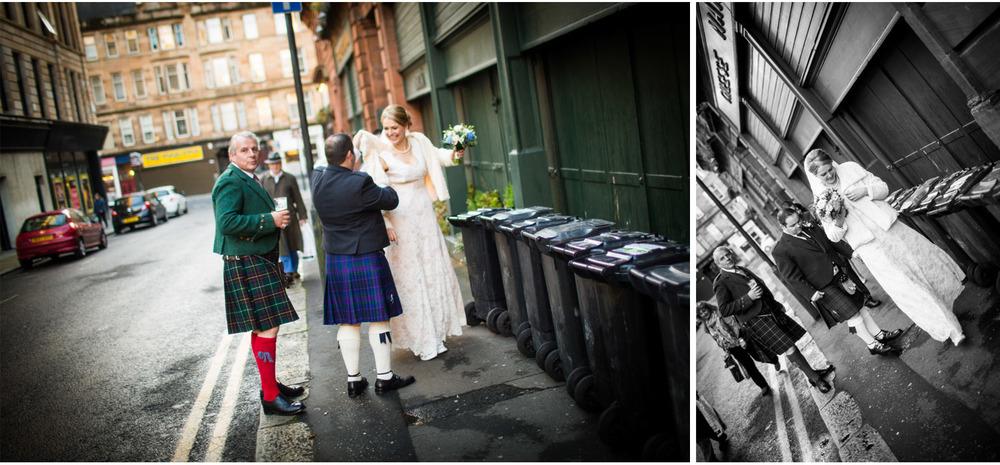 Rasa and Kevin's Wedding -35.jpg