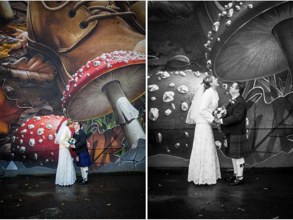 Rasa and Kevin's Wedding -36.jpg