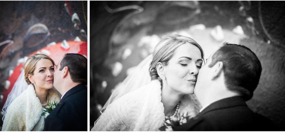Rasa and Kevin's Wedding -37.jpg