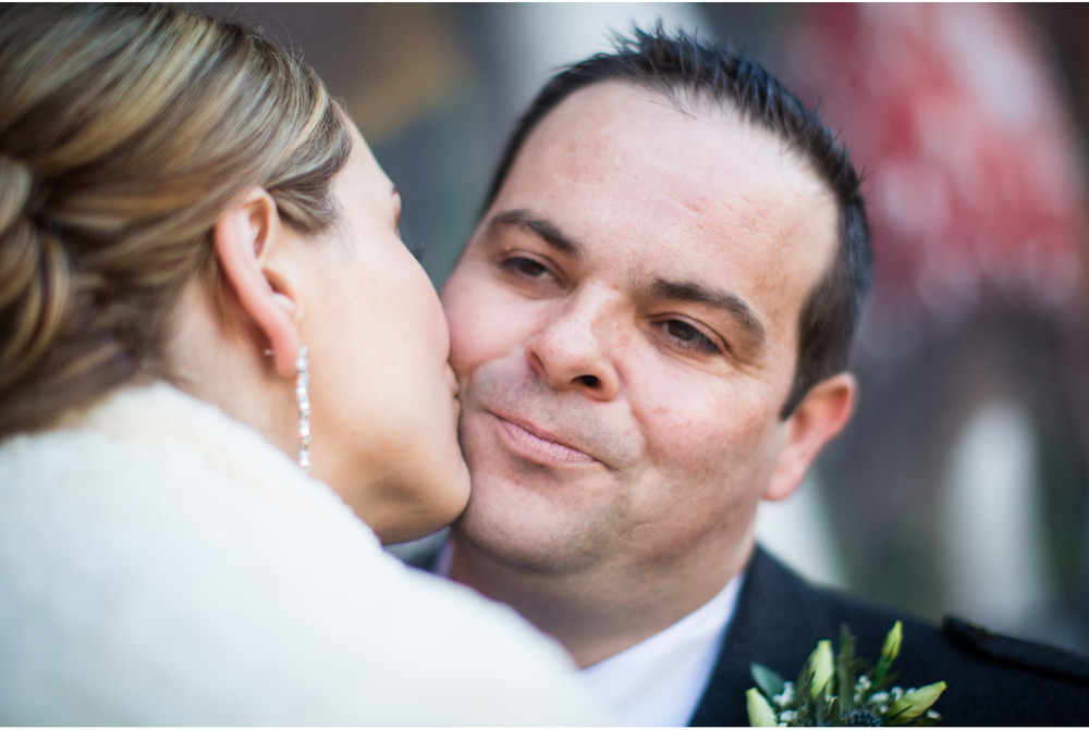 Rasa and Kevin's wedding -38.jpg